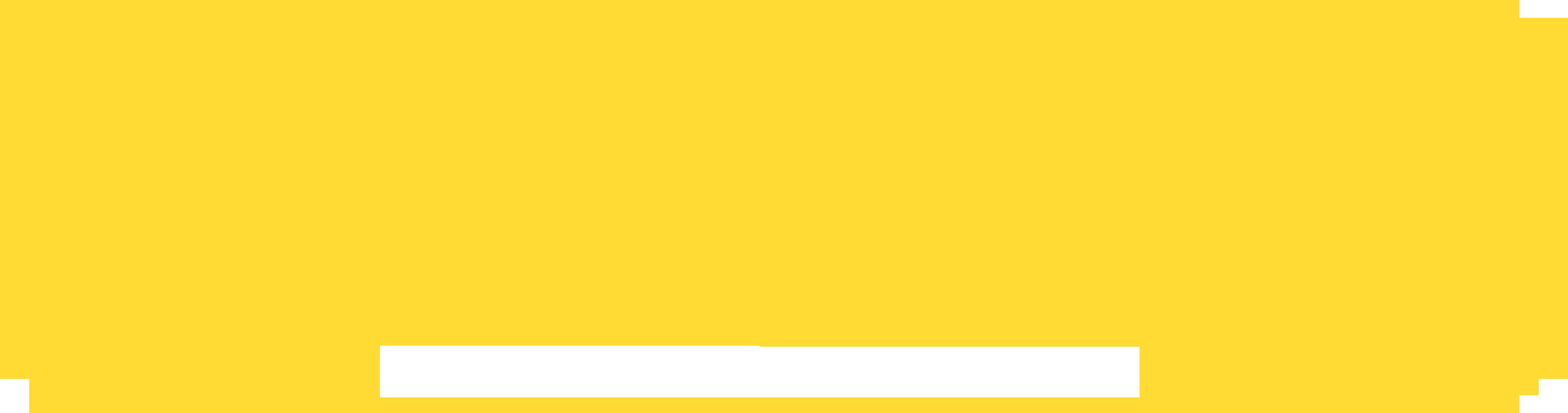 Kazánház Egyetemi Klub